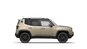 2017-Jeep-Renegade-Global