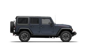 2017-Jeep-Wrangler-Unlimi