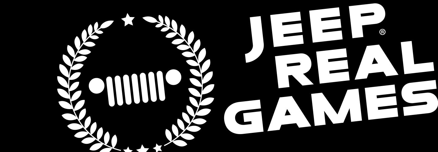 JEEP REAL GAMES
