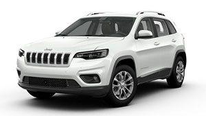 2017-Jeep-Cherokee-GlobalNav-VehicleCard-Standard