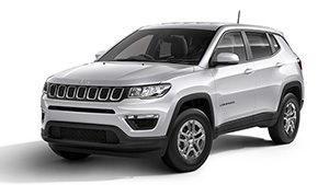 jeep オフィシャルサイト