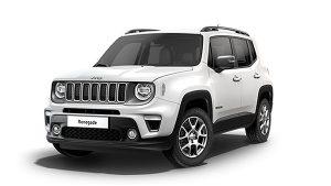 2017-Jeep-GlobalNav-VehicleCard-Standard-Renegade