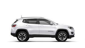 2017-Jeep-New-Compass