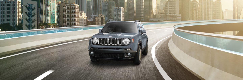 jeep renegade safety edition ジープ レネゲード セーフティー